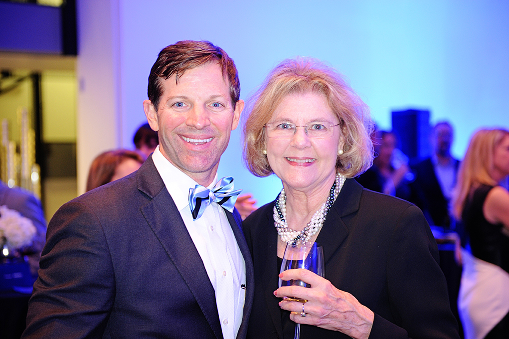 Blessed to be pictured with my beautiful mother, Ann at Global Real Estate event in Charlotte, North Carolina. Matthew Paul Brown